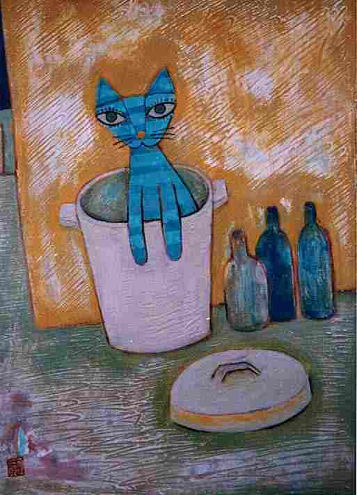 cat-in-tokyo-1.jpg