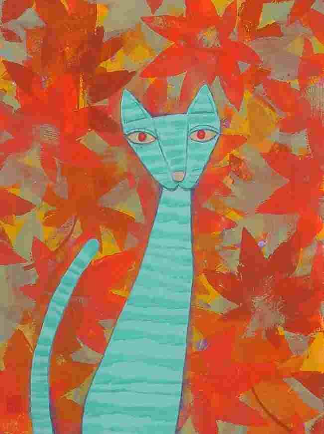 cat-in-tokyo-7.jpg