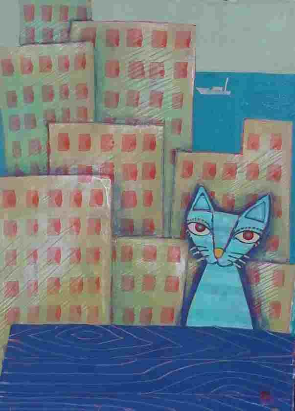 cats-in-tokyo-6.jpg