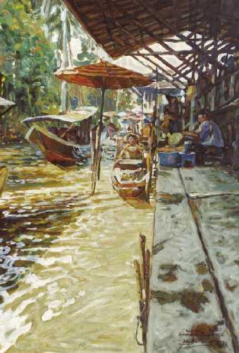 prateep-kochabun-floating-market-1.jpg