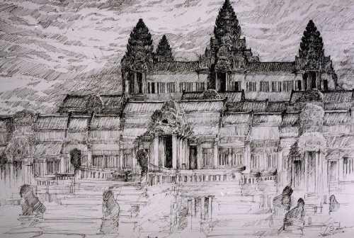 Somboon Phuangdorkmai