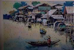 Sawai Wongsaprom