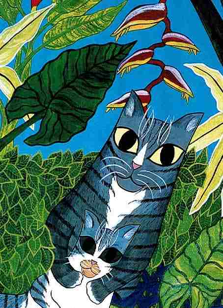 jom-haa-6-1-with-my-father.jpg