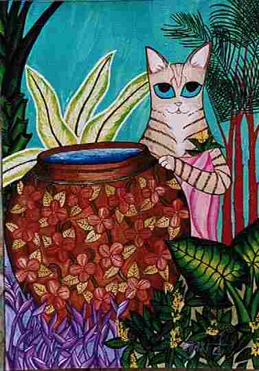 jom-haa1-2-cooling-off.jpg