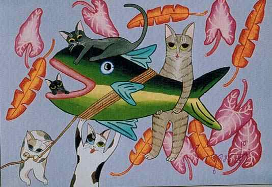 jom-haa3-1-wonders-of-the-sea.jpg