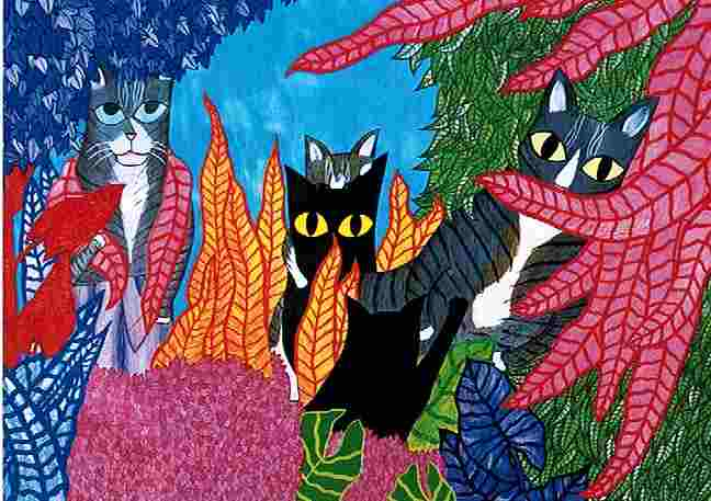 jom-haa4-1-forest-in-the-sea-copy.jpg