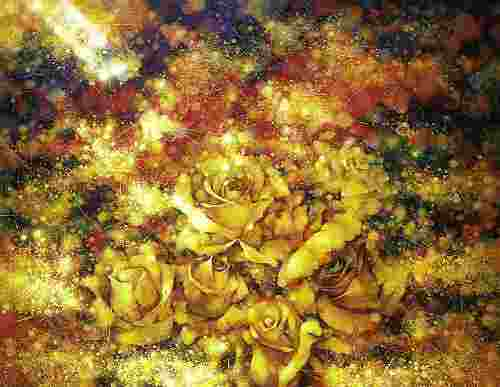 kamchorn-yellow-roses-47x40in.jpg