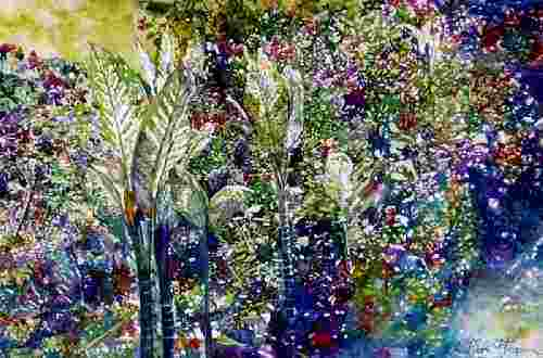 keatisak_jungle-flowers-56x38cm.jpg